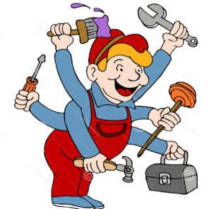 dublin-handyman-300x295